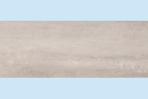 Плитка керамическая Intercerama - Dolorian 2360 113 072