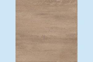 Плитка напольная Intercerama - Dolorian 4343 113 032