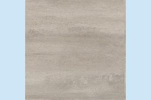 Плитка напольная Intercerama - Dolorian 4343 113 072