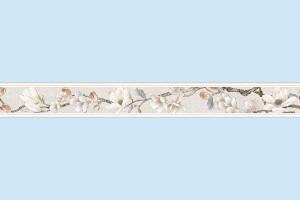 Плитка декоративная Intercerama - Dolorian БВ113071