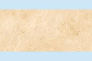 Плитка керамическая Intercerama - Elegance 2350 81 021