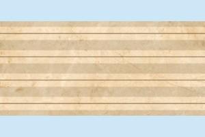 Плитка керамическая Intercerama - Elegance 2350 81 021/Л