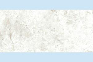 Плитка керамическая Intercerama - Elegance 2350 81 071