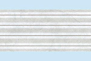 Плитка керамическая Intercerama - Elegance 2350 81 071/Л