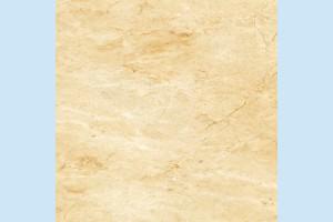 Плитка напольная Intercerama - Elegance 4343 81 021