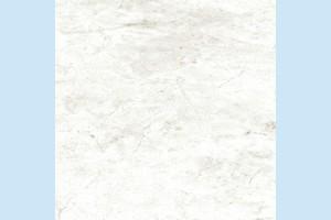 Плитка напольная Intercerama - Elegance 4343 81 071