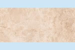 Плитка керамическая Intercerama - Emperador 2350 66 031