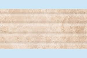 Плитка керамическая Intercerama - Emperador 2350 66 031 P