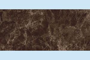 Плитка керамическая Intercerama - Emperador 2350 66 032