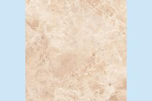 Плитка напольная Intercerama - Emperador 4343 66 031