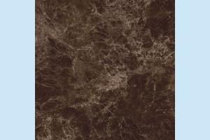 Плитка напольная Intercerama - Emperador 4343 66 032