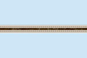Плитка декоративная Intercerama - Emperador БУ 66 031