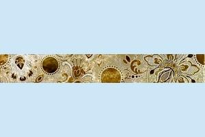 Плитка декоративная Intercerama - Emperador БВ 66 031