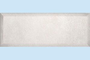 Плитка керамическая Intercerama - Europe 1540 127 021