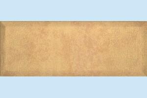 Плитка керамическая Intercerama - Europe 1540 127 022