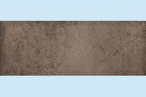 Плитка керамическая Intercerama - Europe 1540 127 032