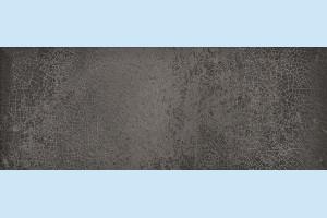 Плитка керамическая Intercerama - Europe 1540 127 072