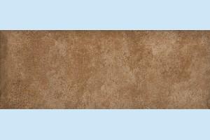 Плитка керамическая Intercerama - Europe 1540 127 092