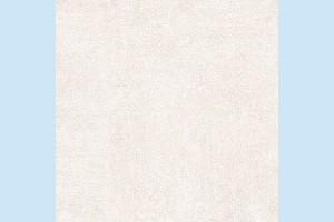 Плитка напольная Intercerama - Europe 4343 127 021