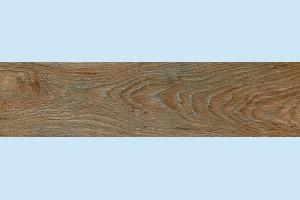 Плитка напольная Intercerama - Exselent 1560 103 032