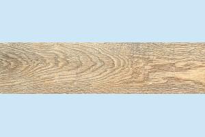 Плитка напольная Intercerama - Exselent 1560 103 031