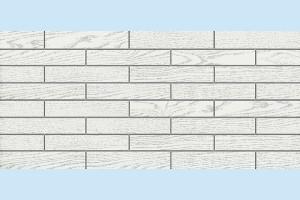 Плитка керамическая Intercerama - Experience 2350 146 071