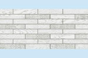 Плитка декоративная Intercerama - Experience Д 146 071
