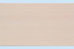 Плитка керамическая Intercerama - Fantasia 2340 09 021