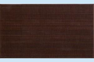 Плитка керамическая Intercerama - Fantasia 2340 09 032