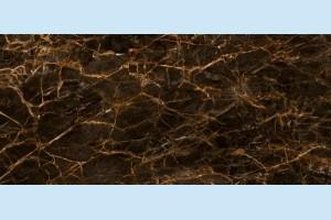Плитка керамическая Intercerama - Fenix 2350 93 082