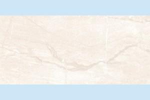 Плитка керамическая Intercerama - Fenix 2350 93 071