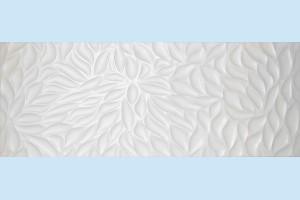 Плитка керамическая Intercerama - Florentine 2360 147 061-Р