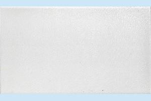 Плитка керамическая Intercerama - Fluid 2340 15 061