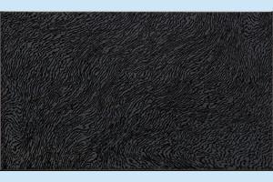 Плитка керамическая Intercerama - Fluid 2340 15 082