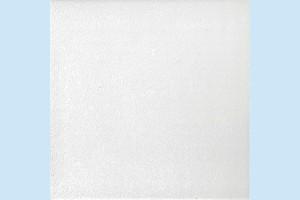 Плитка напольная Intercerama - Fluid 3535 15 061