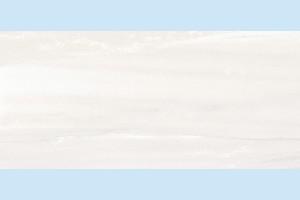 Плитка керамическая Intercerama - Galant 2350 155 021