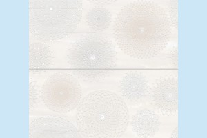 Плитка декоративная Intercerama - Galant П 155 021