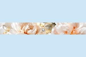 Плитка декоративная Intercerama - Geos БВ 90 071