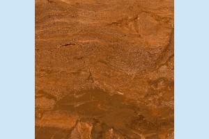 Плитка напольная Intercerama - Geos 4343 90 022
