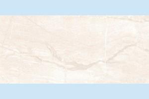 Плитка керамическая Intercerama - Geos 2350 90 071