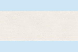 Плитка керамическая Intercerama - Gloria 2360 148 031