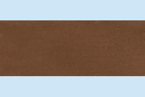 Плитка керамическая Intercerama - Gloria 2360 148 032
