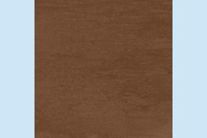 Плитка напольная Intercerama - Gloria 4343 148 032