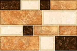 Плитка керамическая Intercerama - Grani 2335 74 031