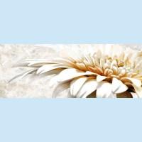 Плитка декоративная Intercerama - Illusion Д 94 071-1