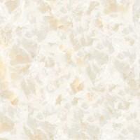 Плитка напольная Intercerama - Illusion 4343 94 071