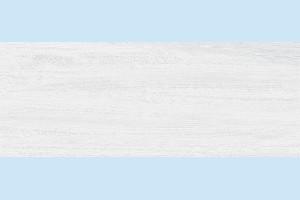Плитка керамическая Intercerama - Indy 2360 118 071