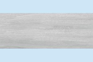 Плитка керамическая Intercerama - Indy 2360 118 072