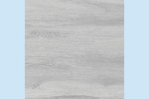 Плитка напольная Intercerama - Indy 4343 118 072