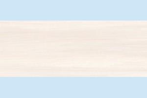 Плитка керамическая Intercerama - Ivory 2360 142 031
